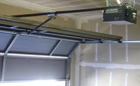 Garage Door Openers Repair Glendale