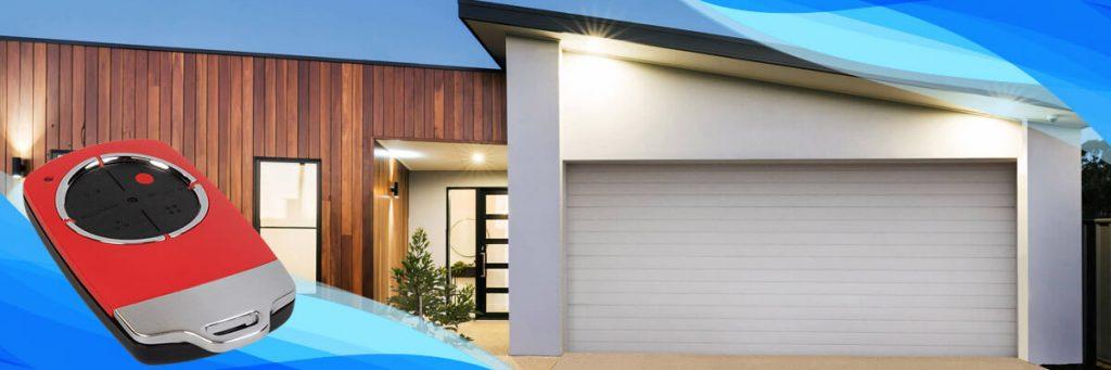 Garage Door Service Glendale